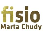 Fisioterapia y Fisioestética Marta Chudy Jaen