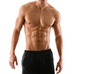 bigstock-Half-naked-sexy-body-of-muscul-41521450